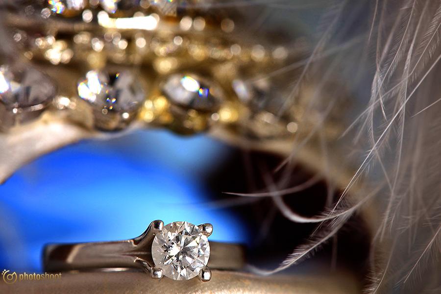 γαμοι στην Μυκονο