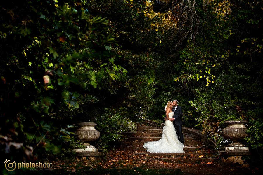 οι καλυτερες φωτογραφιες γαμου