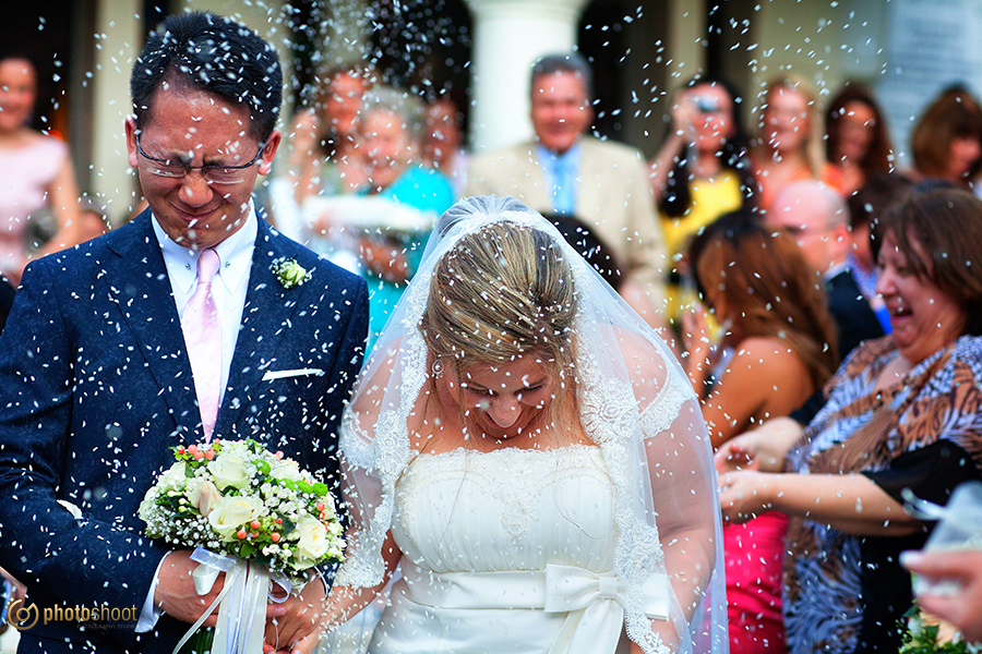 φωτογραφιες γαμου στην Μεταμορφωση Σωτηρως στην Μεταμορφωση